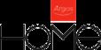 Argos Home logo