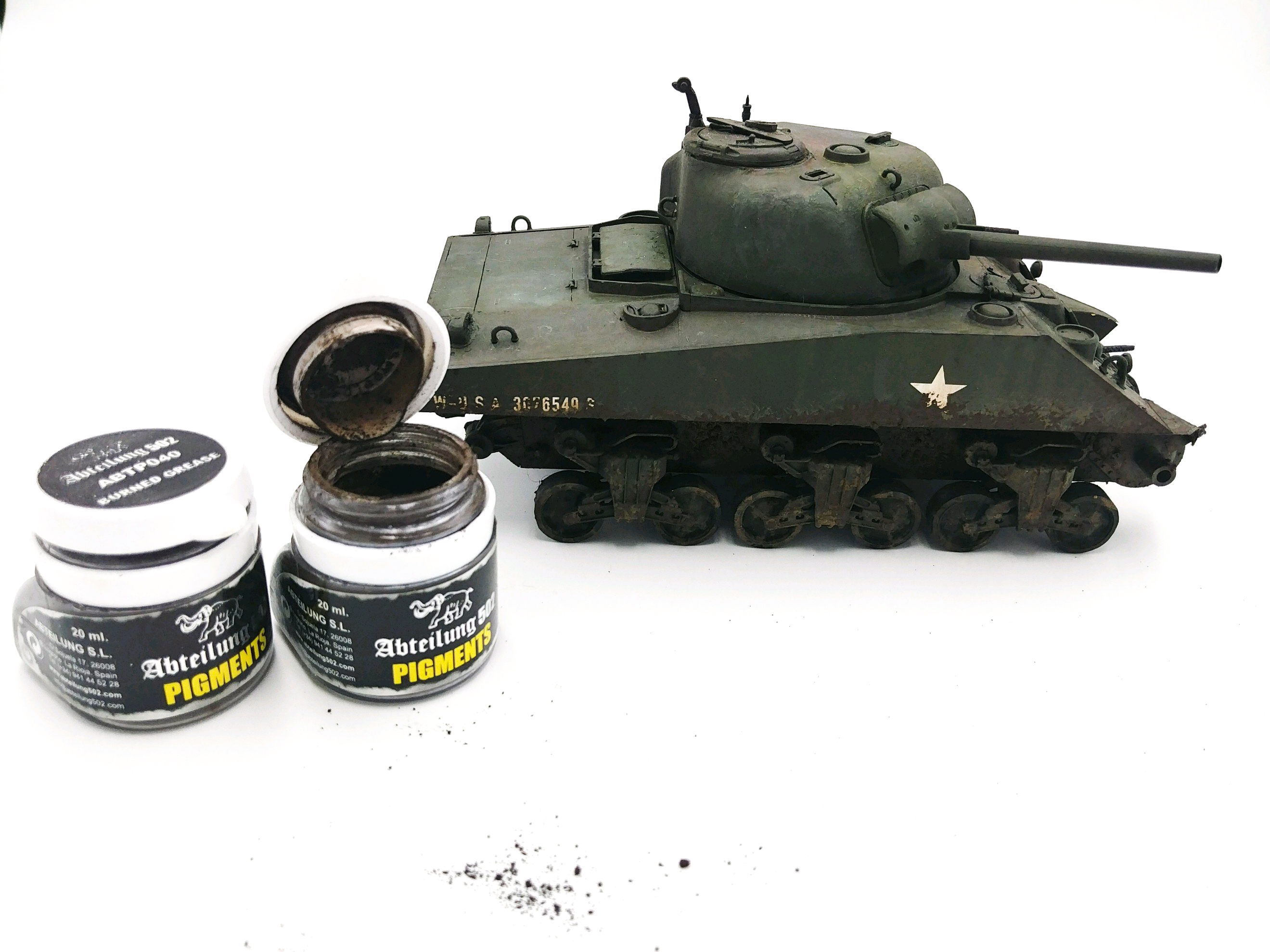 Sherman_Pigments_1_of_1