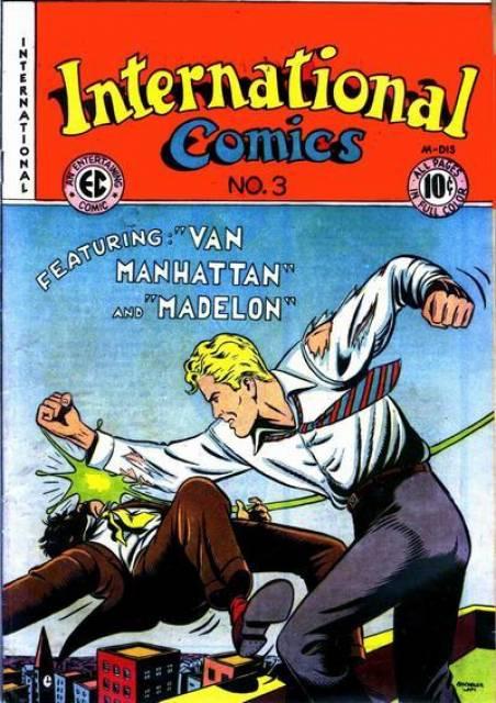 130258_18615_110187_1_international_comics