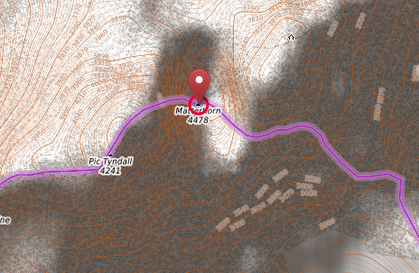 garmin.opentopomap.org - Contour lines on the map? / Garmin ...