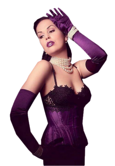 corset_femmes_tiram_641
