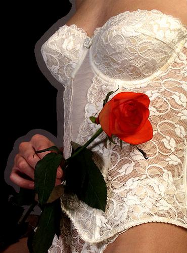 femmes_saint_valentin_tiram_180