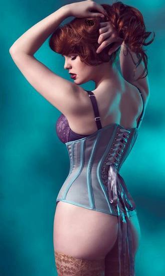 corset_femmes_tiram_803
