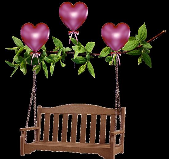 coeur_saint_valentin_tiram_76