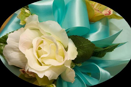 tubes_fleurs_tiram_348