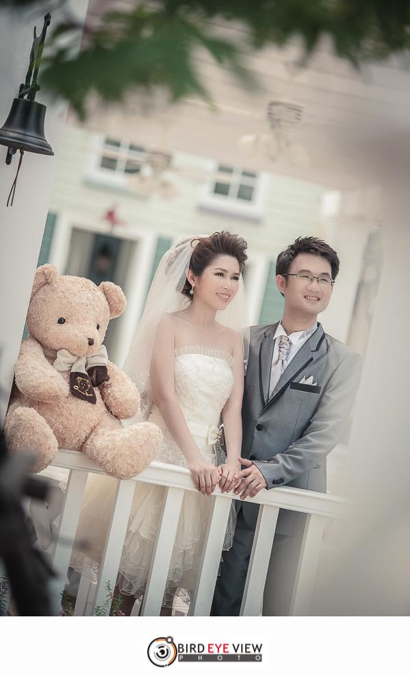 pre_wedding_chocolate_ville_29