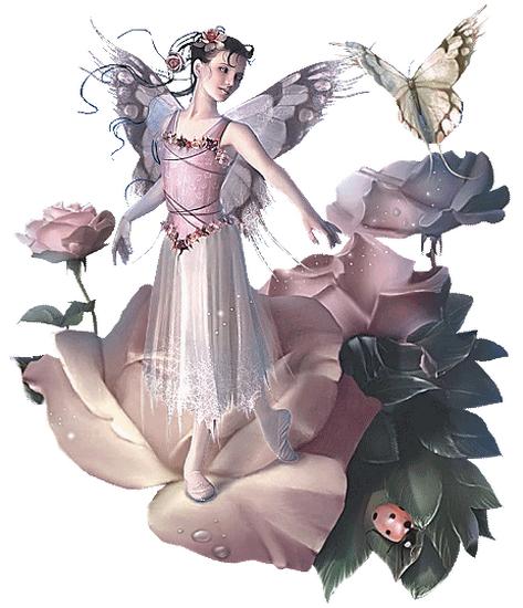 tubes_fairy_tiram_434