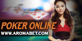Live Game Casino