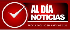 logo_aldia3