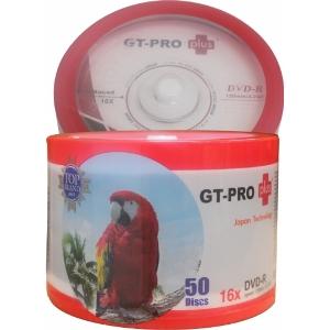 CD-R GT PRO BURUNG