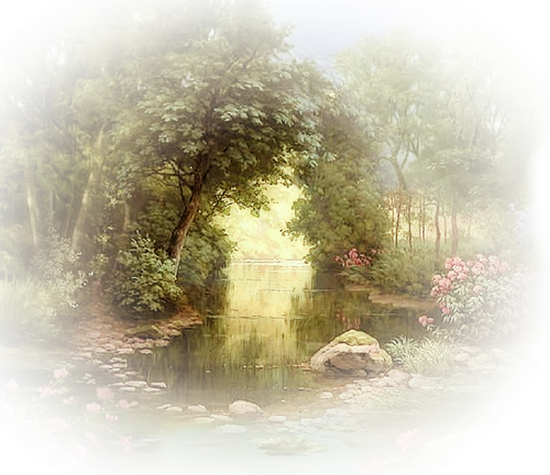 paysage_tiram_873