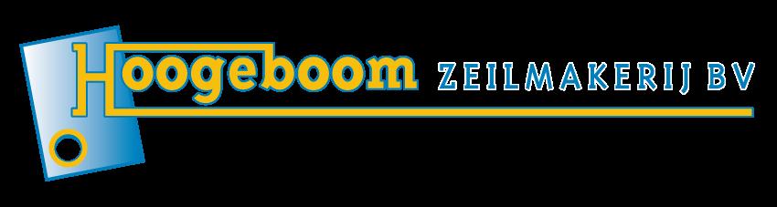 https://image.ibb.co/mC9Kr6/Hoogeboom_Logo_Naastelkaar.png