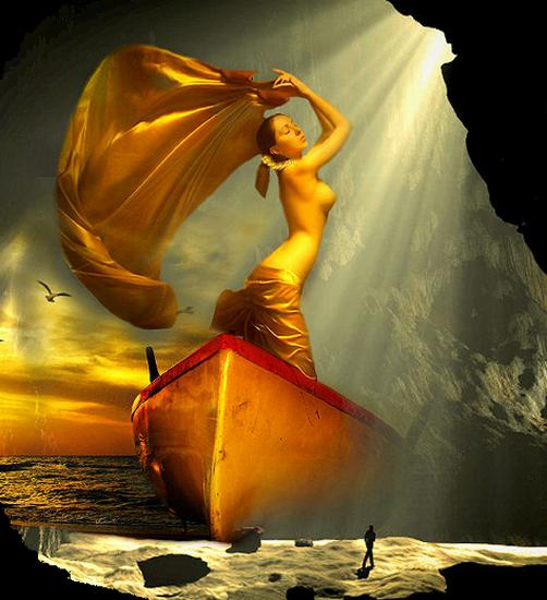glamour_char_tiram_447