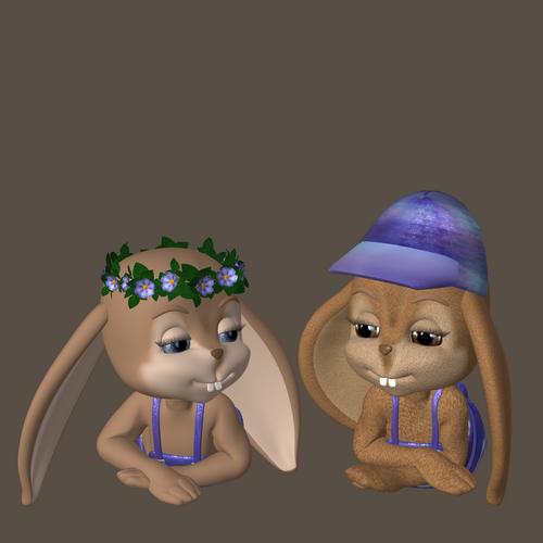 lapins_paques_tiram_661
