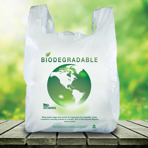 Seekers-Wiki-Top-Environmentally-Friendly-Innovations-Biodegradable-Bags