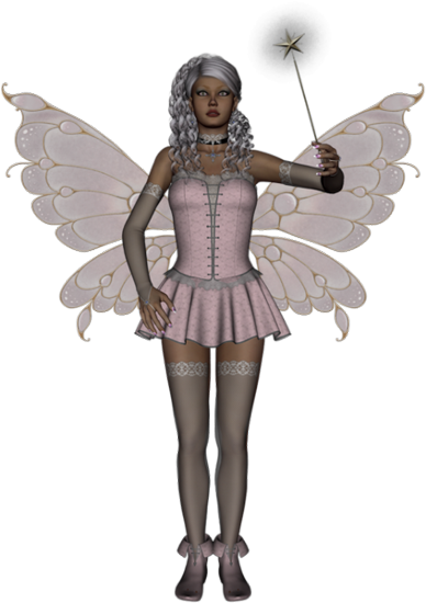 tubes_fairy_tiram_827