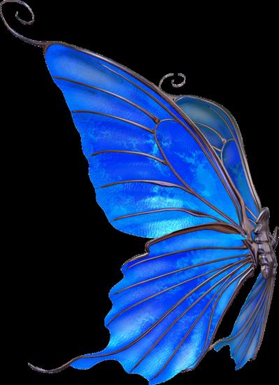 tubes_papillon_tiram_329