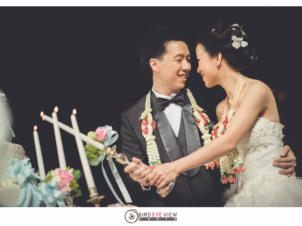 pre_wedding_plaza_athenee_130