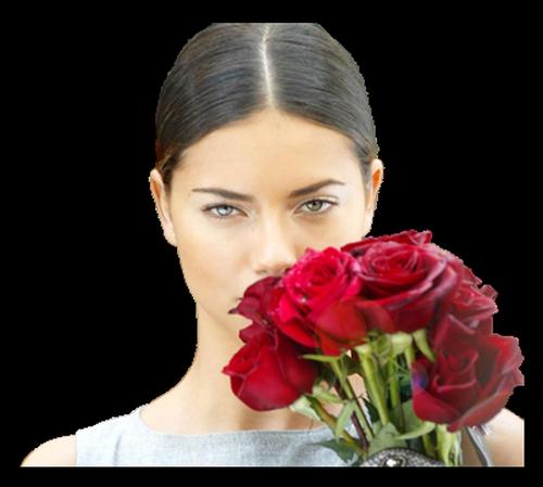 femmes_saint_valentin_tiram_302