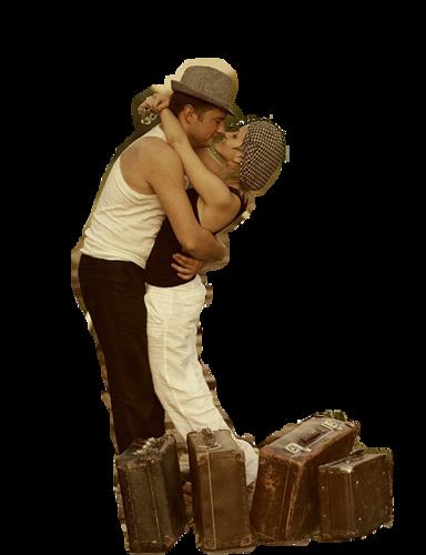 couple_tiram_354