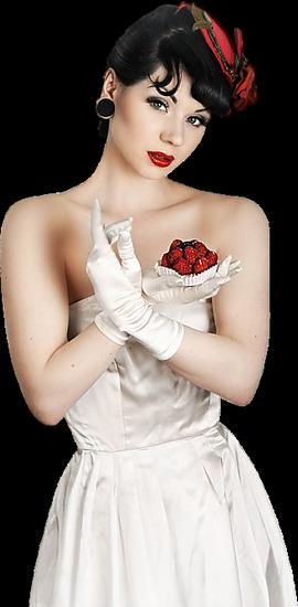 femmes_saint_valentin_tiram_505