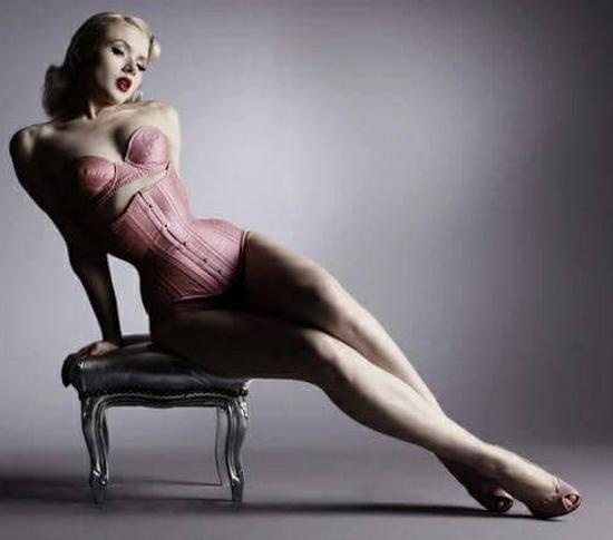 corset_femmes_tiram_932