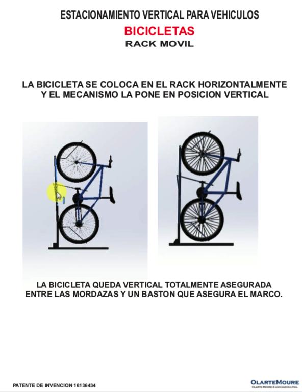 Rack6