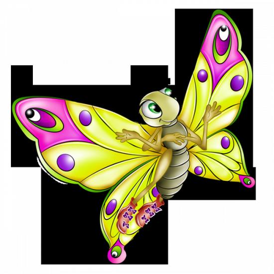 tubes_papillon_tiram_840