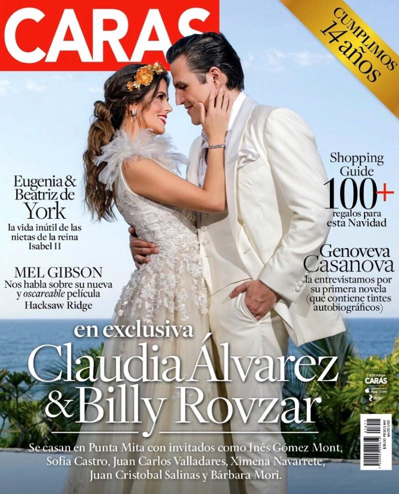 Claudia Alvarez - Page 3 Cx1_P55c_UUAEYi_P5