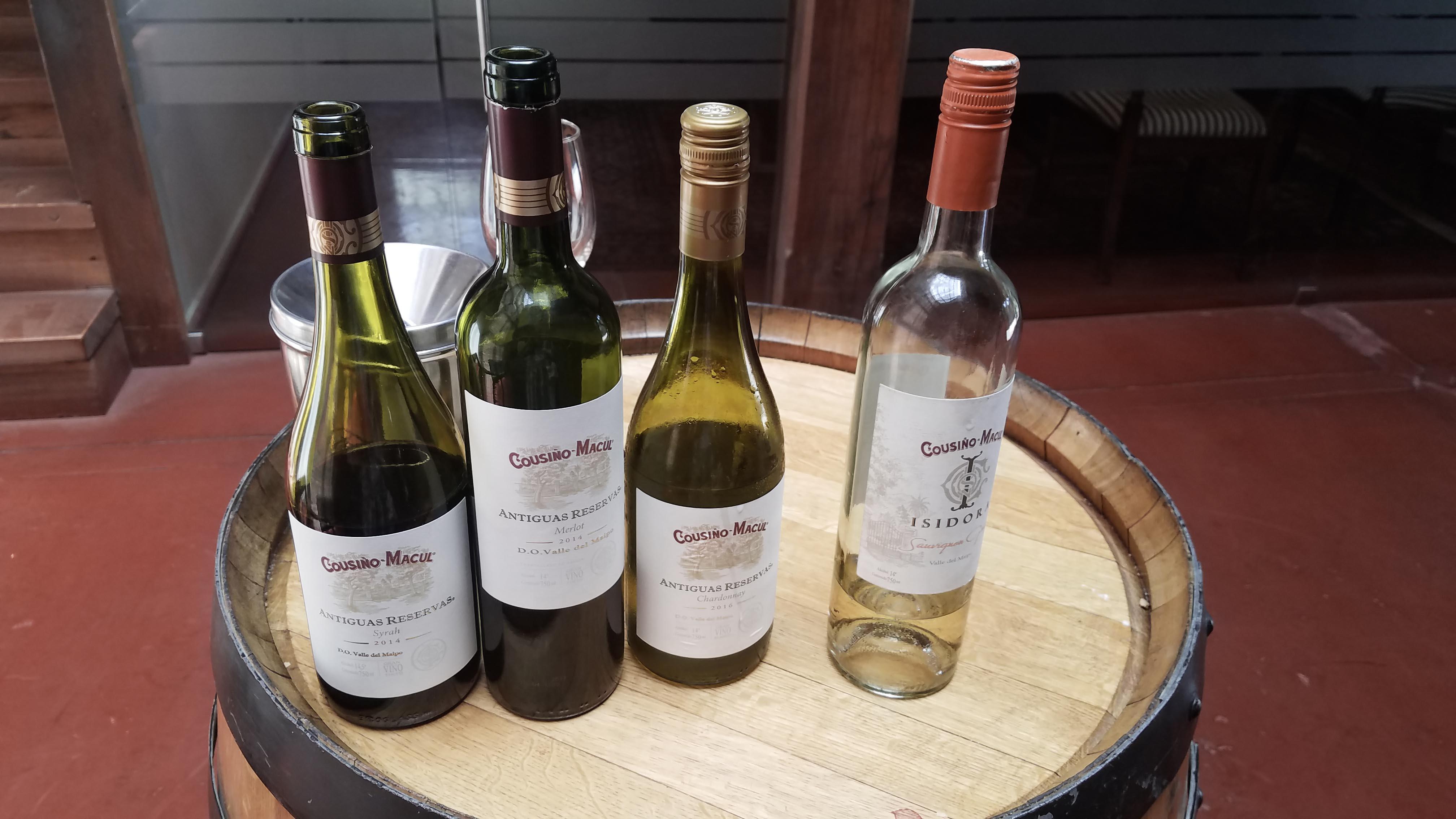 winechile_6