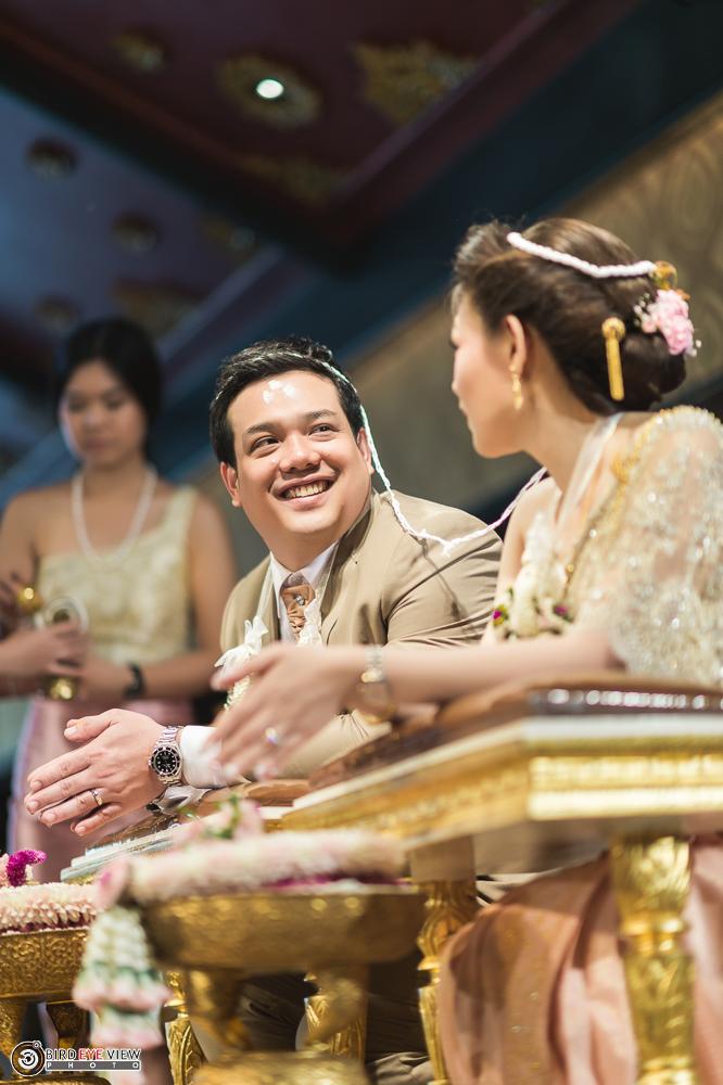 Sala_Rim_Naam_Mandarin_Oriental_Bangkok_109