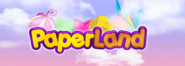 PaperLand [v.Final]