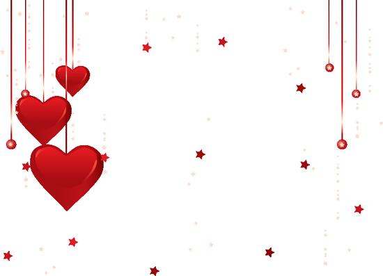 coeur_saint_valentin_tiram_58