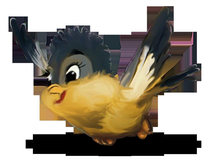 tubes_oiseaux_tiram_187