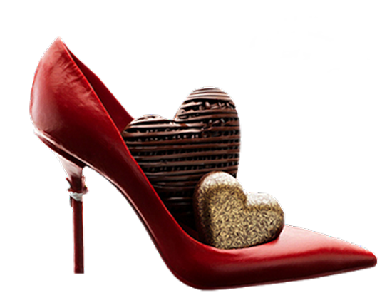 meli_melo_saint_valentin_137