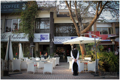 Best_Rooftops_To_Visit_In_Islamabad_Street_1_Cafe