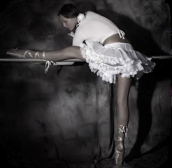 danse_tiram_93