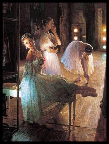 danse_tiram_45
