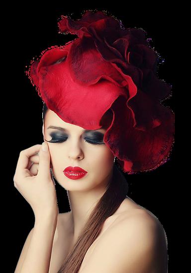 femme_chapeau_tiram_334