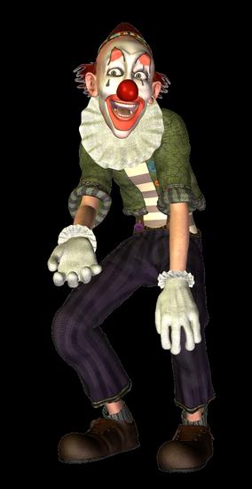 clown_tiram_12