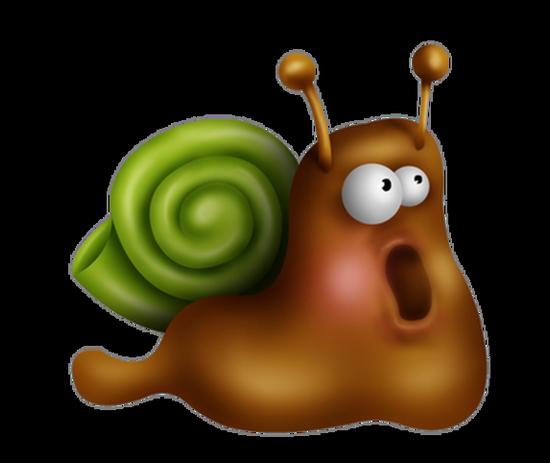 tubes_escargots_tiram_73