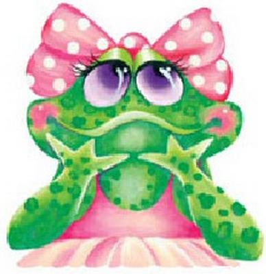 grenouille_tiram_65