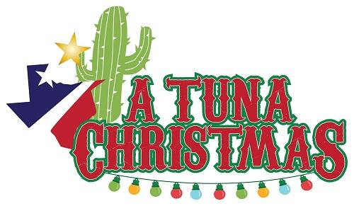 Phoenix Theatre | A Tuna Christmas