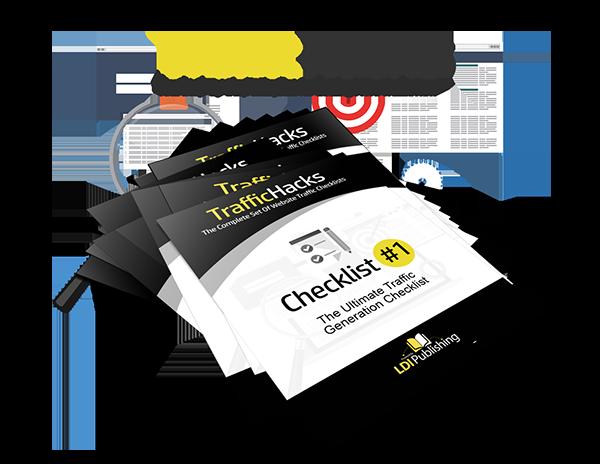 Traffic_Hacks_Image