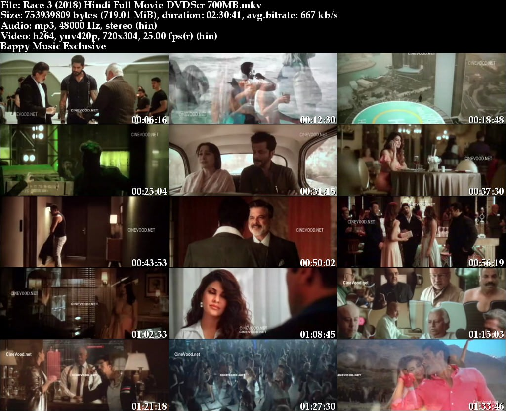 race 3 2018 hindi movie hd 183 orthohin