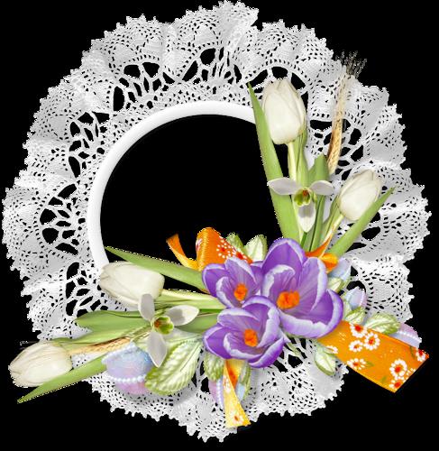 fleurs_paques_tiram_169