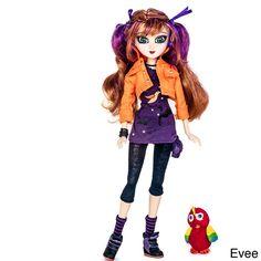 Zeenie Aea38fd1166743bc01af8bccf5e94dee_baby_toys_barbie_dolls