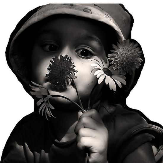 tiram_enfant_440