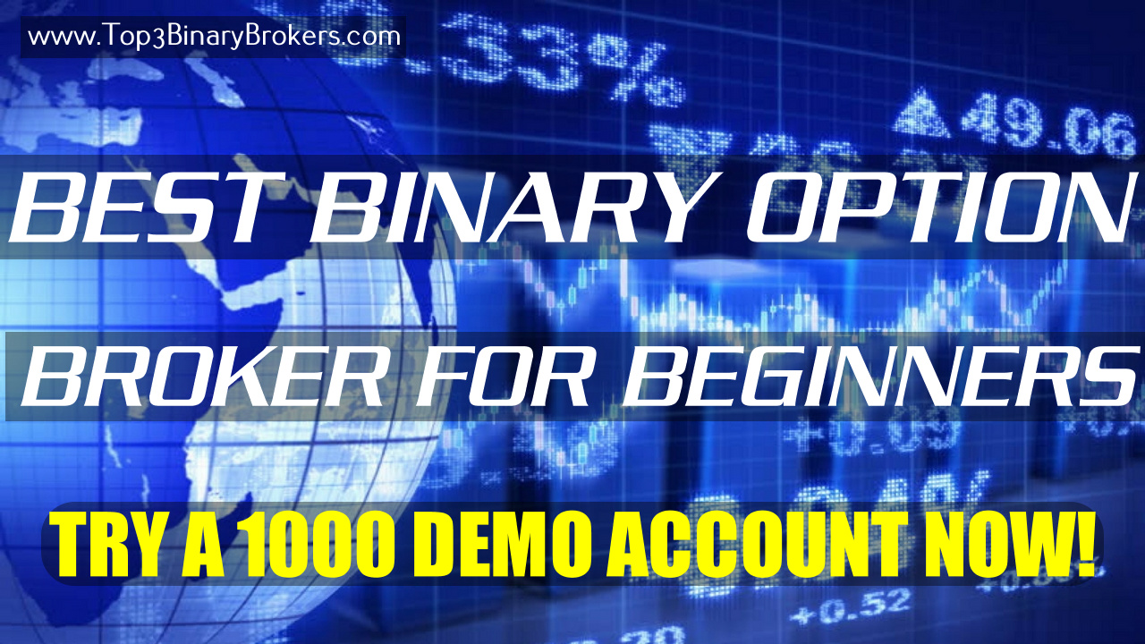 Best IQ Binary Option Stocks 2018 United Arab Emirates