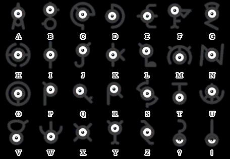 Unown_Alphabet.png